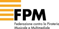 logofpm-con-multimediale