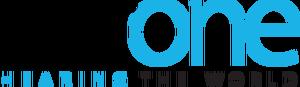 logo_earone