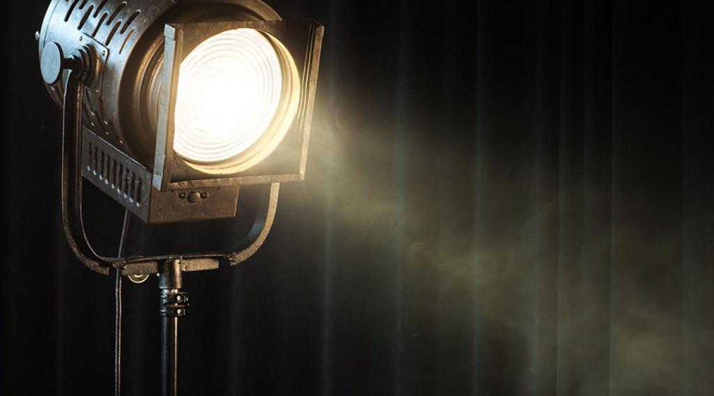 """""""S'Illumina"""": 5 milioni a sostegno dei giovani creativi"""