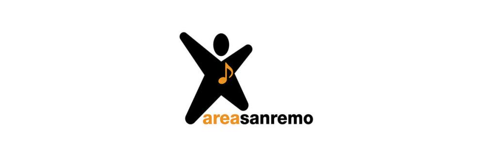 AREA SANREMO: Annunciati i 70 finalisti