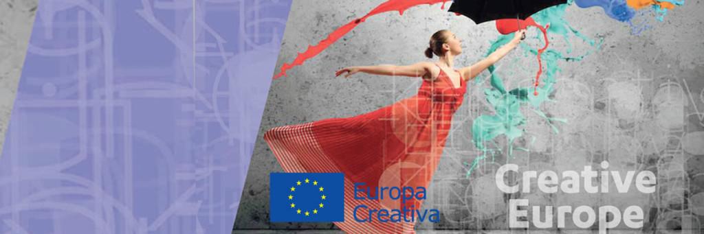 Europa Creativa: le prossime scadenze