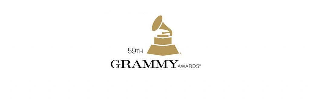 Grammy Awards 2017: la lista completa dei vincitori, trionfo per Adele!