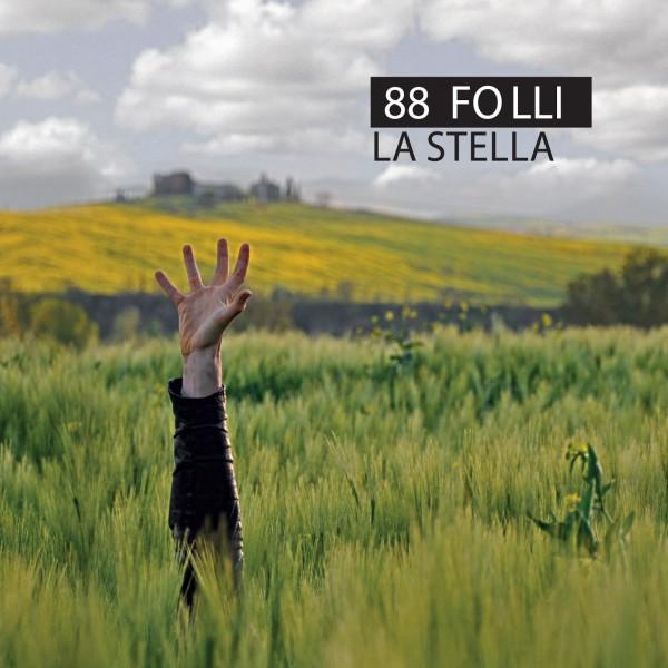 copertina-88-folli-la-stella-600x600