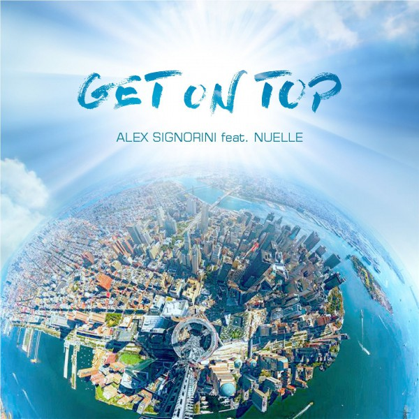 cover-art-get-on-top-01-signorini-600x600