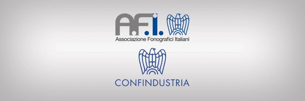 AFI E CONFINDUSTRIA