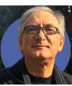 Claudio Donato