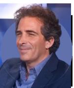 Ernesto-Migliacci