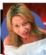 Paola-Palma
