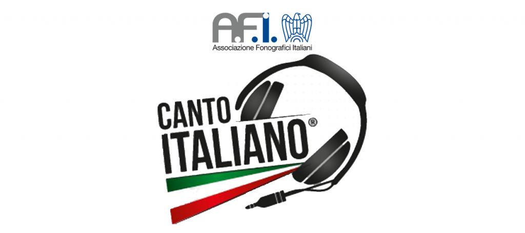 CANTO ITALIANO Finalissima 2018