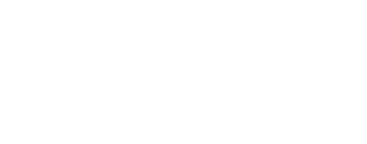 Associazione Fonografici Italiani