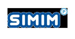 SIMIM