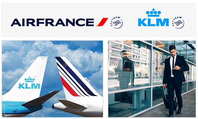 AIRFRANCE_KLM_v2