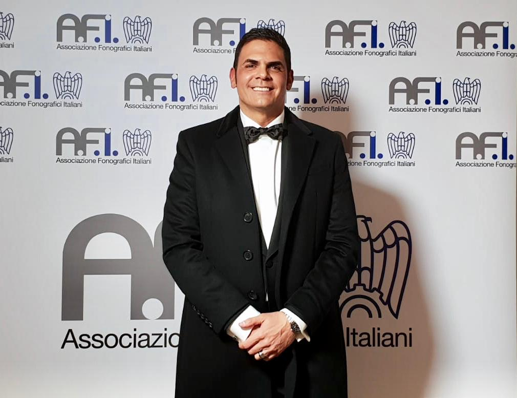 Sanremo: AFI, bilancio positivo ma Giovani sono stati illusi