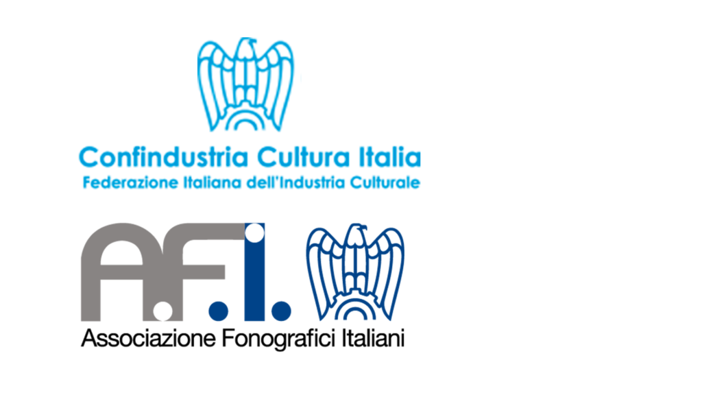 Confindustria Cultura Italia nomina Sergio Cerruti Vicepresidente