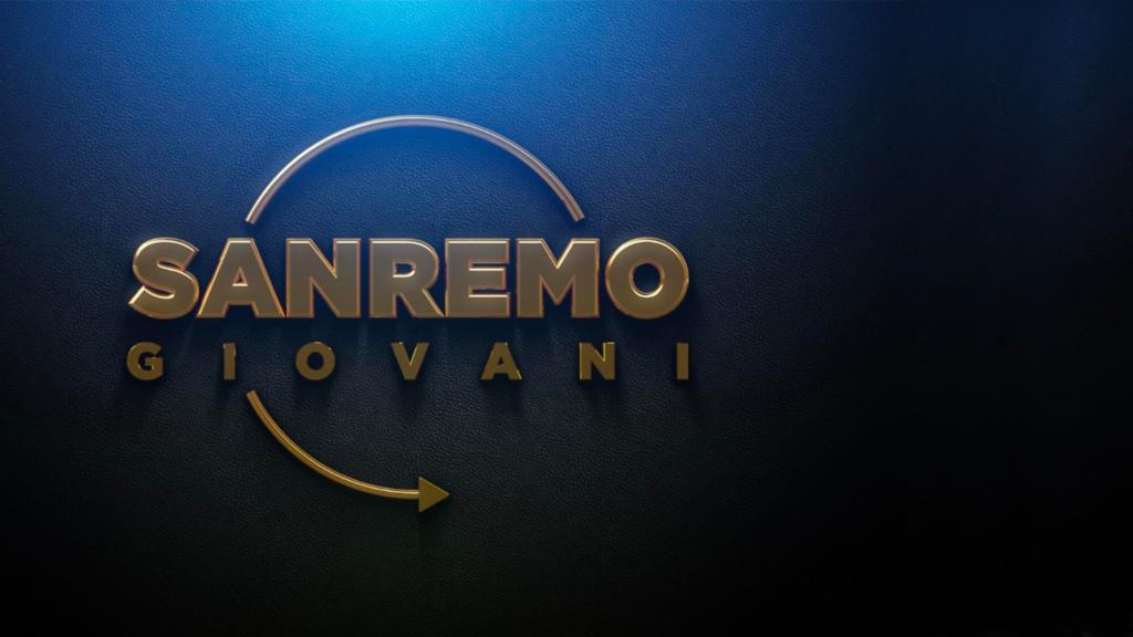 Sanremo Giovani – Richieste di RAI inaccettabili