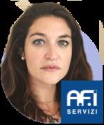 Federica_AFI SERVIZI_V2