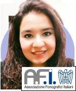 Alessia-Pagano1-150x170