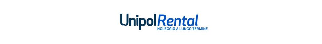 Nuova Convenzione UnipolRental